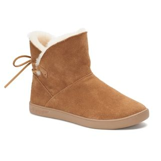 c7227093e23f Koolaburra by UGG Shazi Mini Women s Water Resistant Winter Boots ...