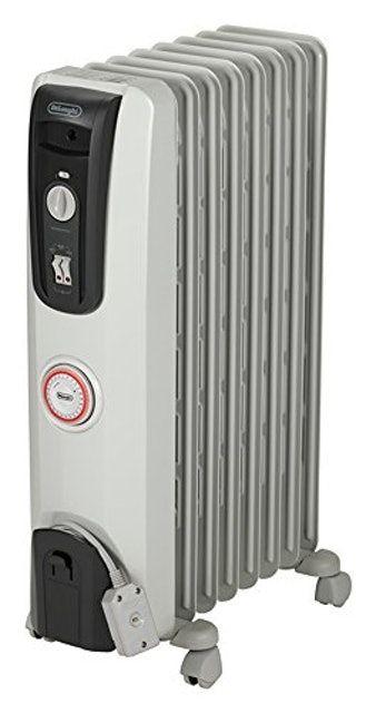 寝室におすすめの暖房器具ランキング12選 電気代の節約にも 暖房器具 暖房 オイルヒーター
