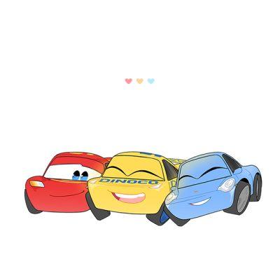 #pixar-cars on Tumblr