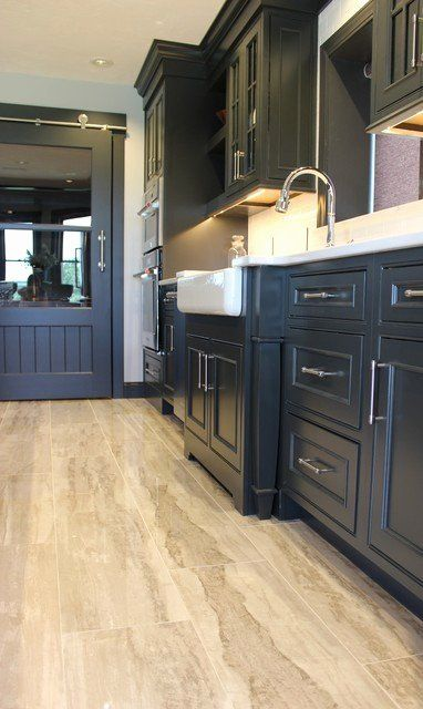 Quad Level Home Design Elegant Quad Cities Il The Lower Level Kitchenette Of Your Dreams In 2020 House Design Simple House Design Level Homes
