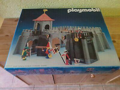 Playmobil Klicky Bauernhof Werkzeuge  RARITÄT