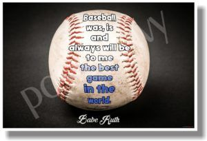 Baseball It S Meaning And It S Effects To Human Race What Is Baseball Baseball Human Race