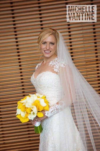 Fort Lauderdale Miami And Dc Modern Wedding Photographer Michelle Vantine Westin Ft Lauderdale Beach Re Resort Wedding Wedding Poses Wedding Photographers