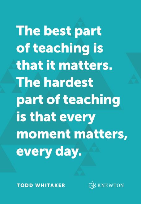 Best Part Of The Day Quotes: Early Childhood Quotes On Pinterest