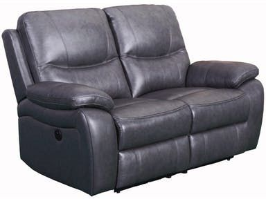 Barcalounger Carter Loveseat Recliner 29 3070 3523 92 Love Seat Davis Furniture Power Reclining Loveseat