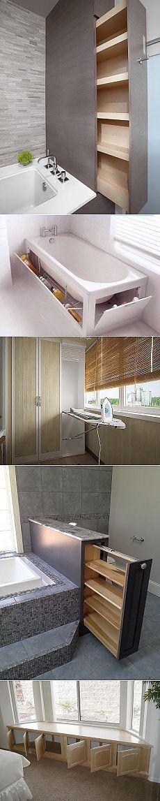 102 besten DIY In House Bilder auf Pinterest Handarbeit - Die Elegante Ausstrahlung Vom Modernen Esszimmer Design