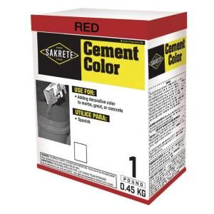 Sakrete Shapecrete 20 Lb Shape Able Concrete Mix 65450022 The Home Depot Cement Color Cement Concrete Repair