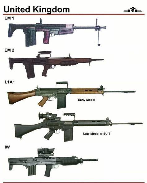 1866 best Gun Stuff images on Pinterest Hand guns, Handgun and - gun bill of sale