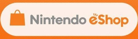 Nintendo Switch Eshop (NSP) Download Full Collection on   hacks