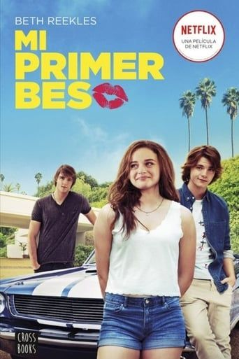 Hd 1080p The Kissing Booth Pelicula Completa En Espanol Latino Mega Videos Linea Espanol Thekissingboot Kissing Booth New Movies In Theaters New Movies List