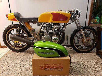 Harley knucklehead Flathead panhead Indian buco style mudflap seat saddlebag