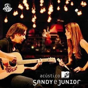 MUSICAS SANDY MANUSCRITO BAIXAR CD