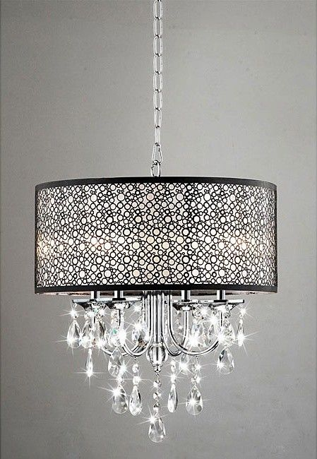 54 Best Chan Fan Images On Pinterest | Crystal Chandeliers, Lighting Ideas  And Chandelier Ceiling Fans