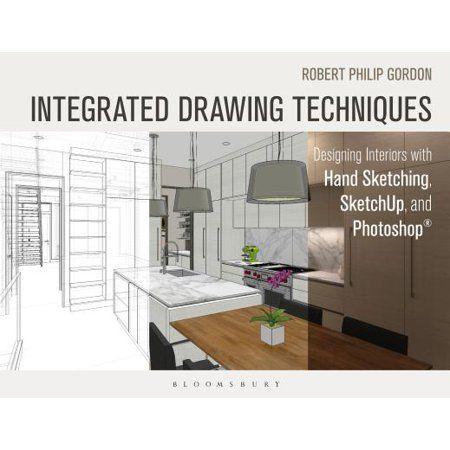 Books In 2020 Interior Design Principles Interior Design