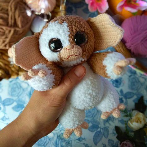Diy Crochet Doll, Crochet Cat Toys, Crochet Game, Diy Crochet Projects, Crochet Tools, Yarn Projects, Crochet Ideas, Doll Amigurumi Free Pattern, Crochet Cat Pattern