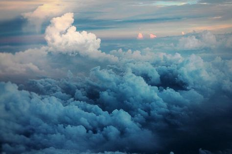110 Best Sky images | Scenery, Sky, Nature
