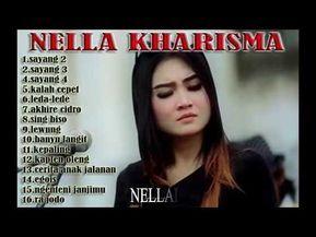 Download Lagu Gratis Nella Kharisma Update By Milady Record