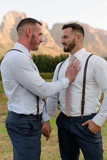 matrimoni gay dive usa