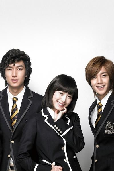 Lee Min Ho Boys Over Flowers Lee Min Ho Boys Over Flowers Best Korean Drama Boys over flowers wallpaper hd