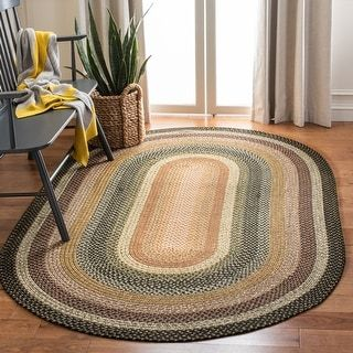 53 Rugs Blankets Towels Ideas In 2021 Rugs Rugs On Carpet Jute Rug Runner