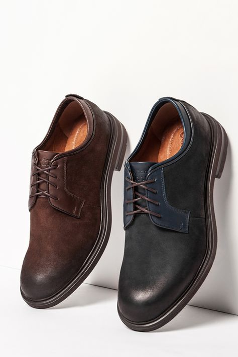 Polbuty Meskie Skorzane Brazowe Oscar Ce0243 03 Dress Shoes Men Oxford Shoes Womens Oxfords