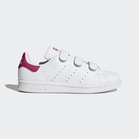 Chaussure Stan Smith - Taille : 35   Sneakers, Adidas sneakers ...