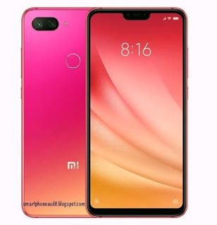 Xiaomi Mi 8 Lite Full Review Specifications Prices Pros And Cons And User Opinions Xiaomi Smartphone Reviews Smartphone