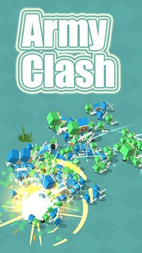 Download Free Android Game Army Clash Free Android Games Android Games Free Android