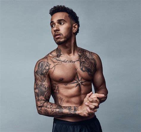 Tattoo Lion Lewis Hamilton Tattoideas Tatto Lewis Hamilton Hamilton Tattoos Hamilton