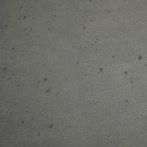 Troweled Concrete Wall Finish Concrete Wall Concrete Concrete Finishes