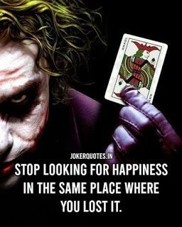 19 Joker Quotes Why So Serious 12 Best Joker Quotes Joker Quotes Joker Quotes Wallpaper