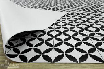 Wykladzina Pcv Bingo Linoleum Gumoleum 1 5m 2 5 4m 7568373262 Oficjalne Archiwum Allegro Linoleum Contemporary Rug House Inspiration