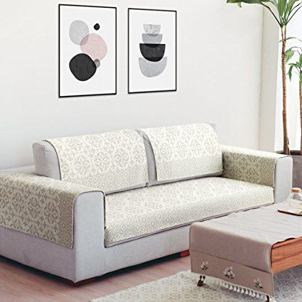Jingjie Sofa Covers Sofa Slipcover Sofa Furniture Protector Simple