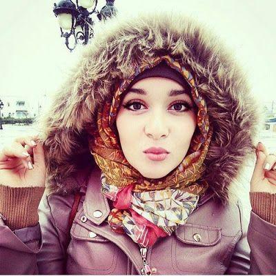 صور بنات كيوت 2019 احلي خلفيات بنات للفيس بوك Muslim Girls Hijab Fashion Hajib Fashion