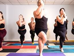 Yoga Classes For Beginners Near Me Yoga Classes Near Me Yoga Classes Online Free Community Yoga Cl Free Yoga Classes Beginner Yoga Class Online Yoga Classes