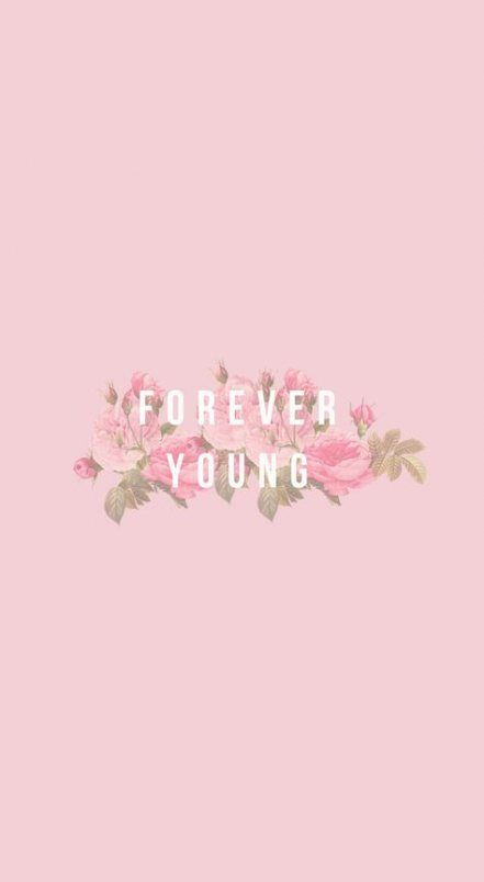 40 Ideas Wall Paper Iphone Cute Pink Flowers Background Wallpaper Tumblr Pink Wallpaper Iphone Birthday Wallpaper Iphone Cute wallpaper design for wall