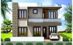 Petite Maison Abu Dhabi Menu Avec Maison De Quartier Jardin