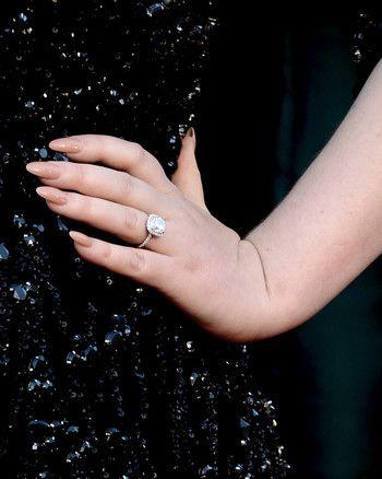 73 Amazing Celebrity Engagement Rings Celebrity Engagement Rings Engagement Rings Engagement Rings Affordable