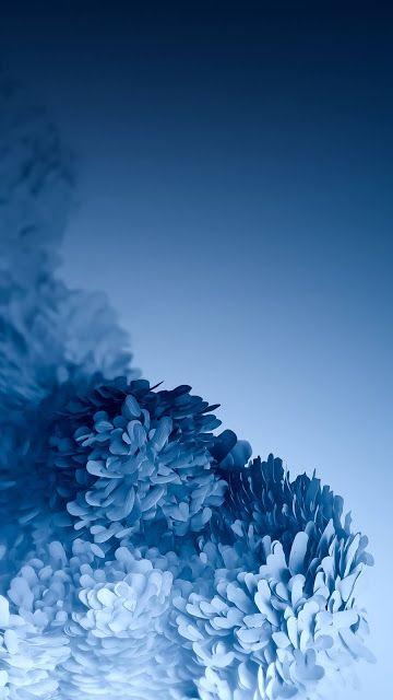 14 خلفية شاشة القفل عالية الجودة للايفون Hd Lockscreen Wallpapers Cellphone Wallpaper Backgrounds Galaxy Wallpaper Iphone Best Wallpapers Android