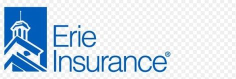 10 Auto Insurance Companies in united states of america - #affordablecarinsurance #autoinsurancearticles #carinsurancefunny #carinsurancehacks #geicocarinsurance