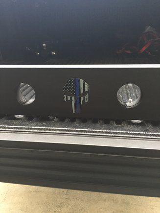 Ford Truck Bed Divider : truck, divider