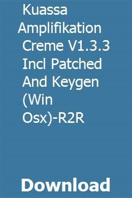 r2r 270mb keygen omnisphere 2