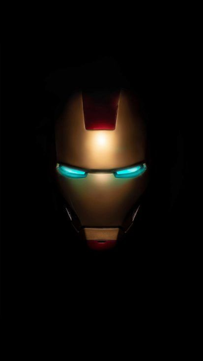 Iphone Wallpapers Wallpapers For Iphone Xs Iphone Xr And Iphone X Iphone Wallpapers Iron Man Wallpaper Iron Man Mask Iron Man Black panther iphone xs max wallpaper