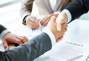 Omimi And Associates Llc Credit Repair Companies Credit Repair Investing