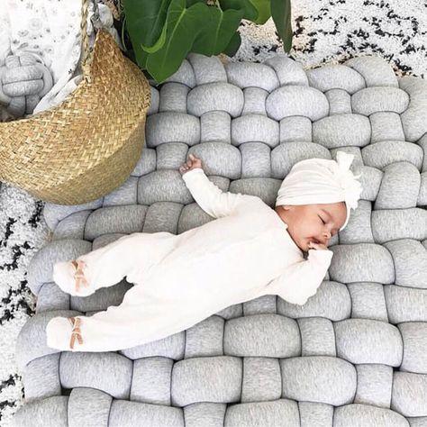Epingle Sur Balancelle Bebe