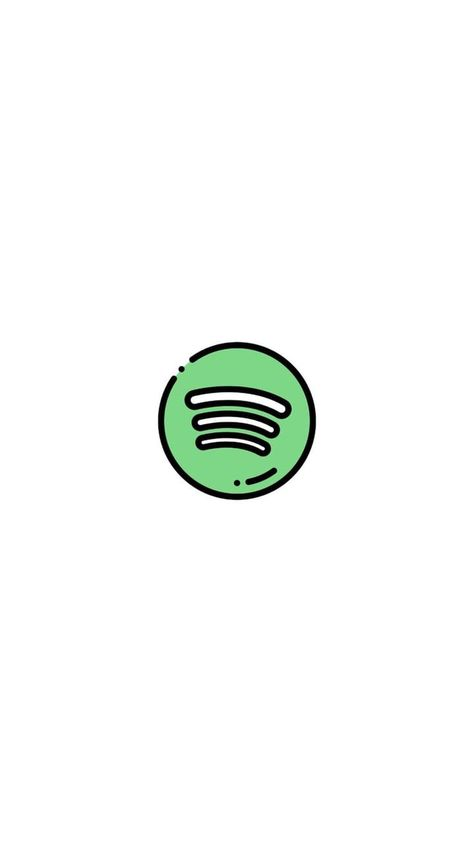 TV shows new music logo, new music wallpaper, new music memes, how to find new music, new mu. Instagram Logo, Spotify Instagram, Instagram Music, Instagram Story Ideas, Free Instagram, Snapchat Logo, Hight Light, Cute App, Iphone Icon