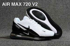 83 Best Nike air max images in 2020 | Nike air max, Nike