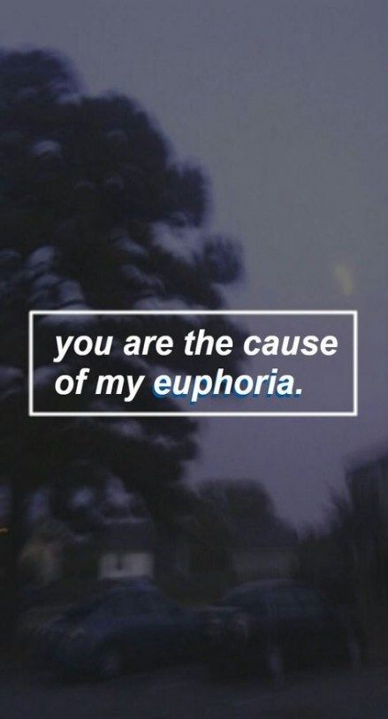 20 Trendy Wall Paper Bts Lyrics Euphoria Wall Bts Wallpaper Images, Photos, Reviews