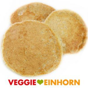 Gesunde Haferflocken Apfelmus Pfannkuchen Vegan Rezept Mit Bildern Haferflocken Pfannkuchen Vegane Sussigkeiten Lebensmittel Essen