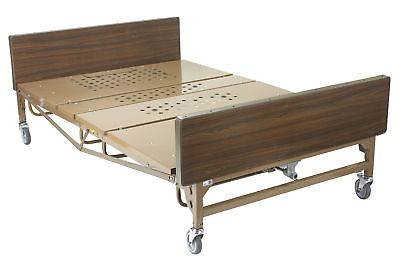 Bed And Chair Tables 182114 Full Electric Super Heavy Duty